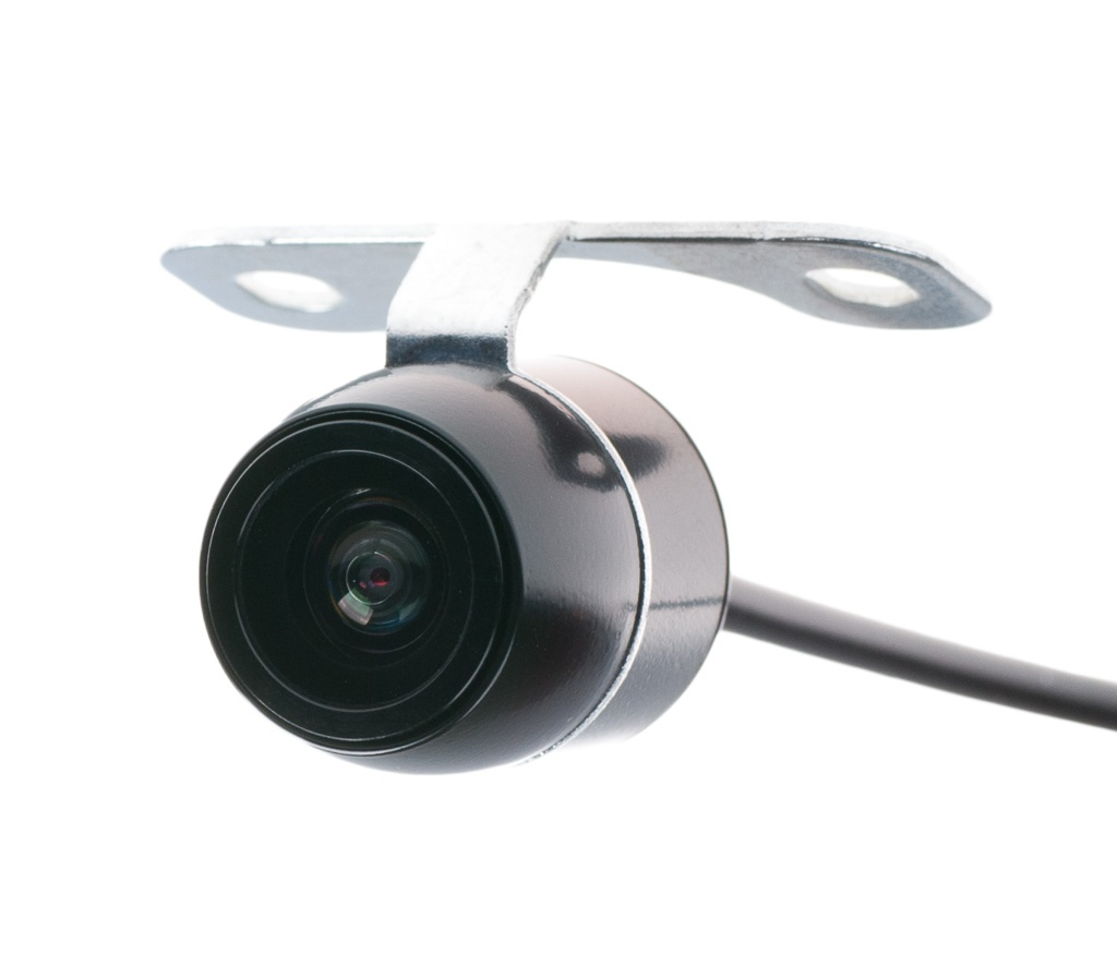 Камера заднего вида Blackview UC-27