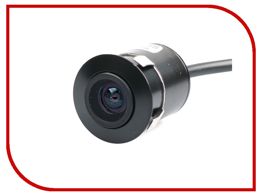 Камера заднего вида Blackview UC-16