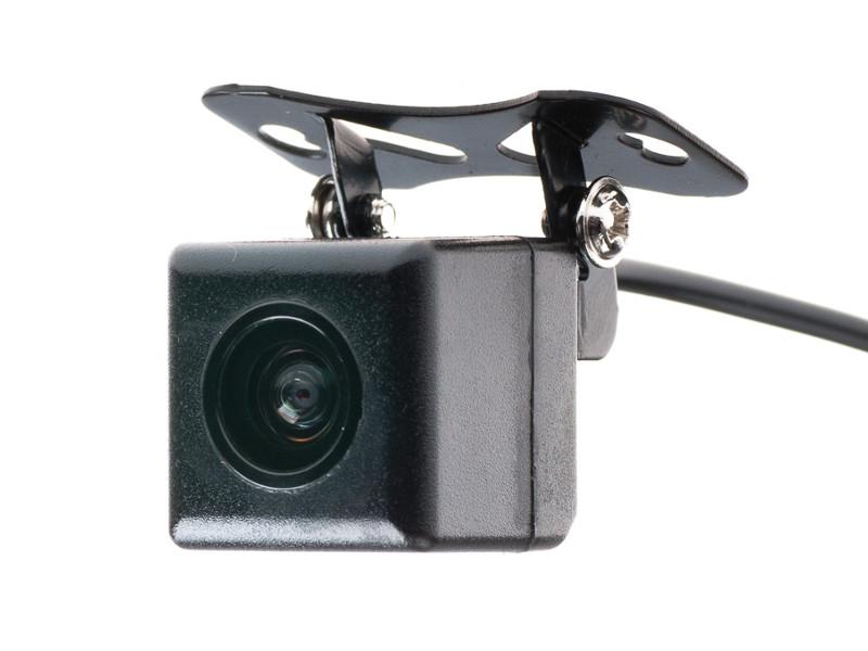 Камера заднего вида Blackview IC-01 камера видеонаблюдения edimax ic 3010 ic 3010