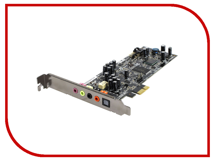 Звуковая карта ASUS Xonar DGX original for asus a6t a6tc a6u a6k a6km a6m a6v a6jc a6j motherboard 100% tested mainboard