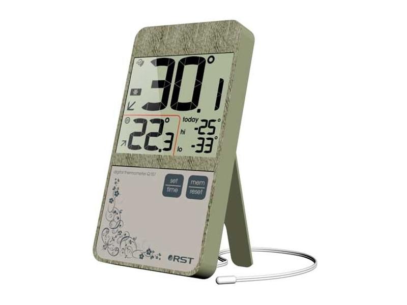 Термометр RST 02157<br>