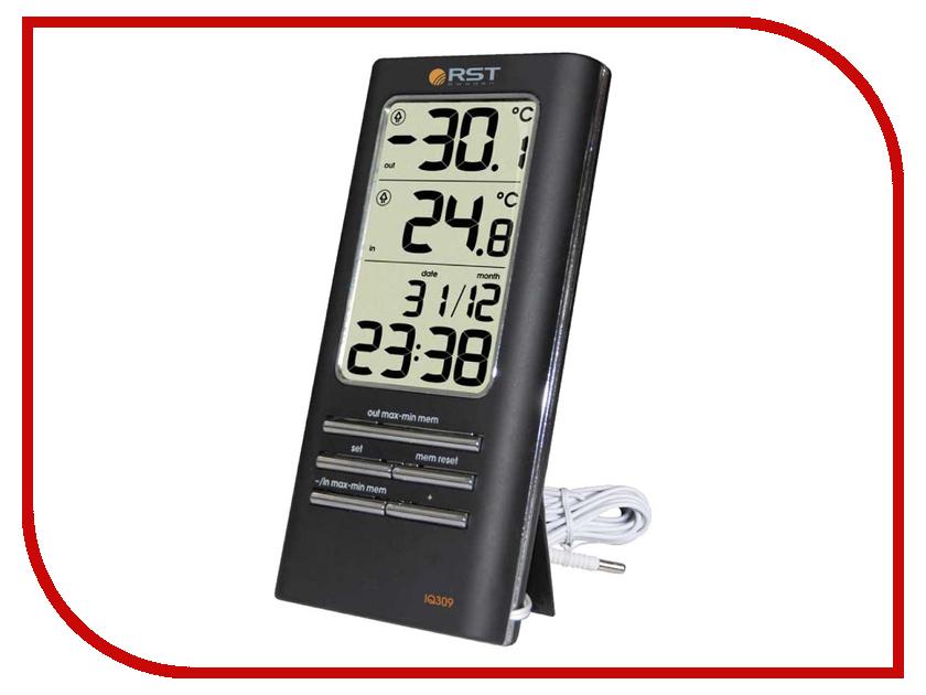 Термометр RST 02309<br>