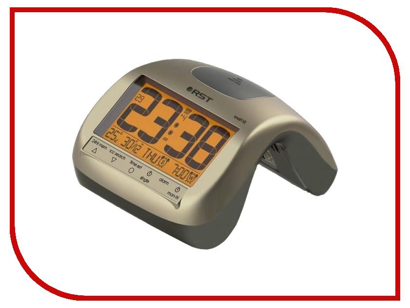 Часы настольные RST 88115