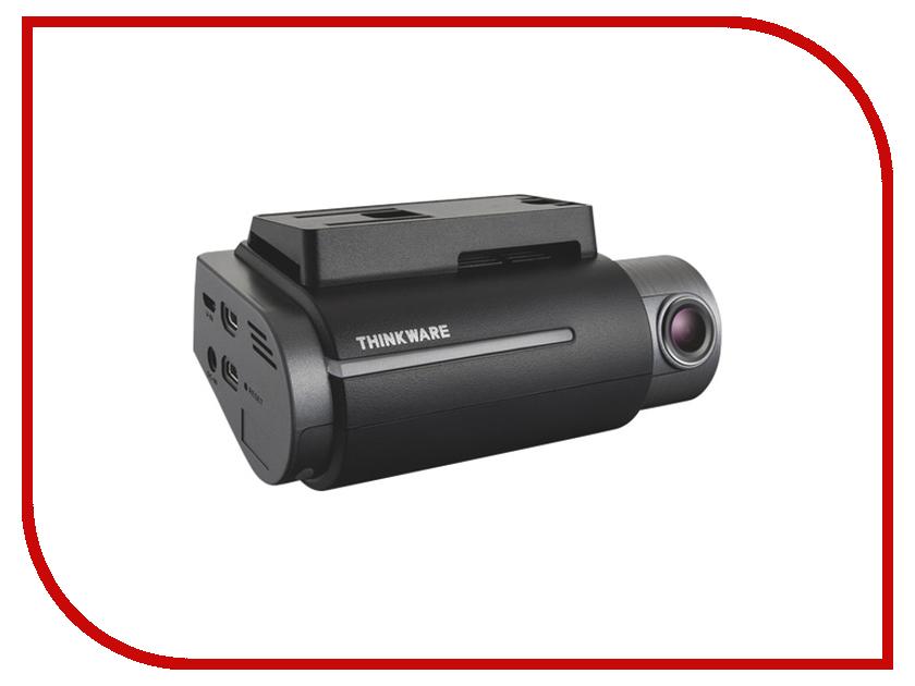 Видеорегистратор Thinkware Dash Cam F750<br>
