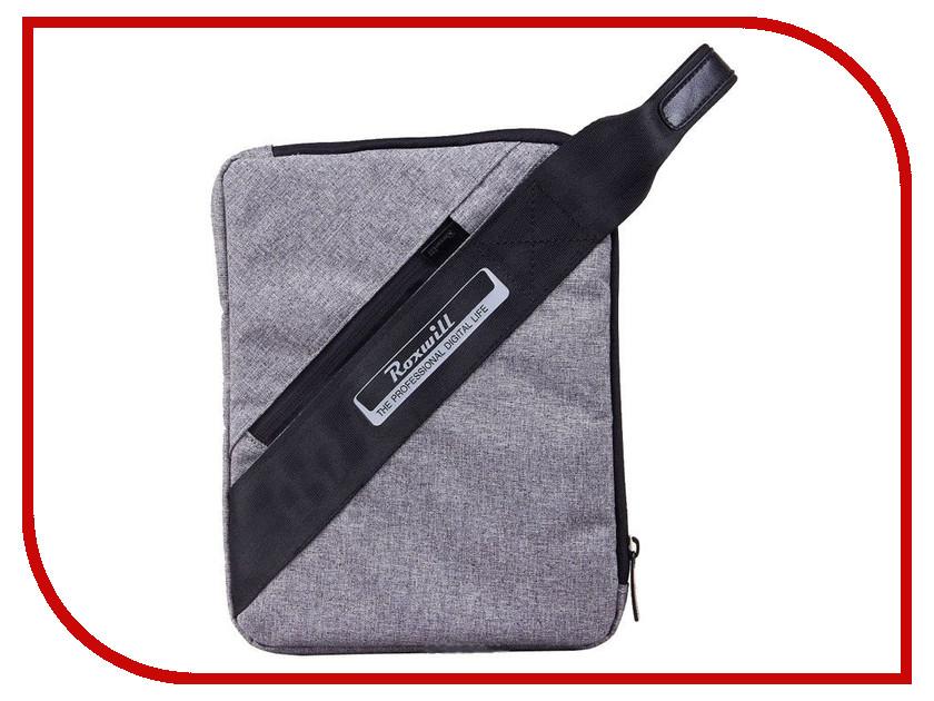 ��������� ����� 10.0-inch Roxwill Z10 Dark Grey