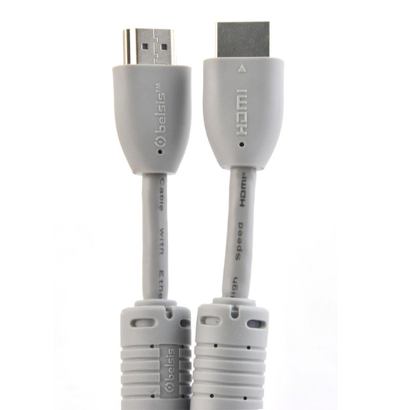 Аксессуар Belsis HDMI 2m BW1456