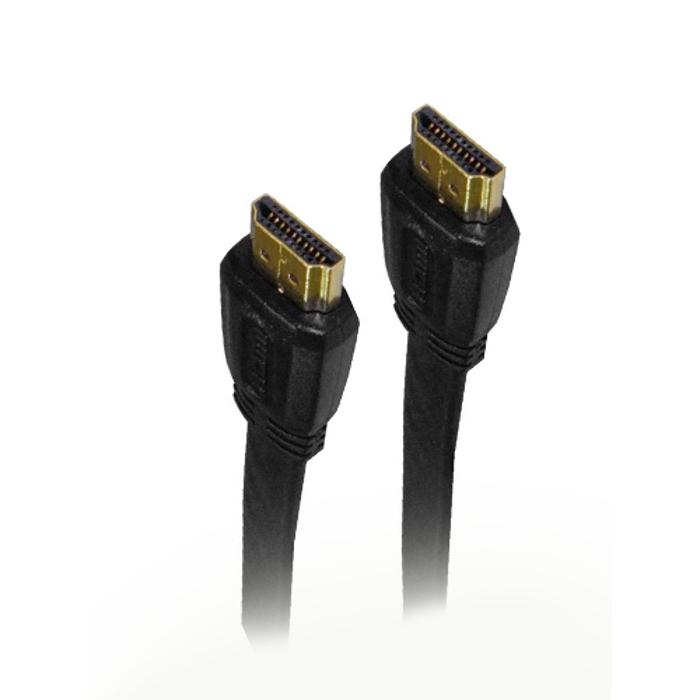 Аксессуар Belsis HDMI - 2m BW3304