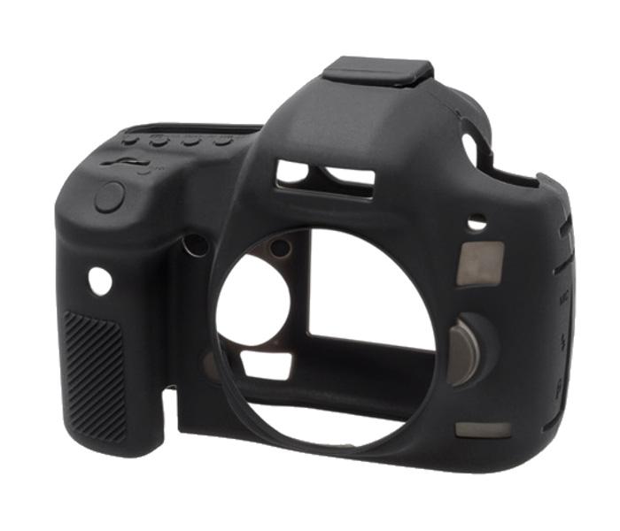����� easyCover Discovered Canon EOS 5D Mark III Black