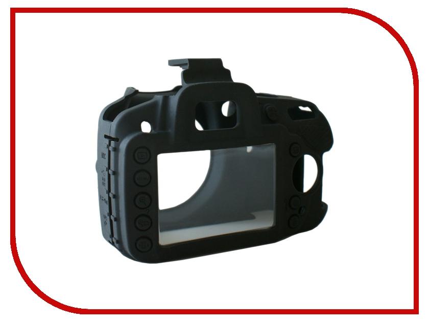 Сумка easyCover Discovered Nikon D3200