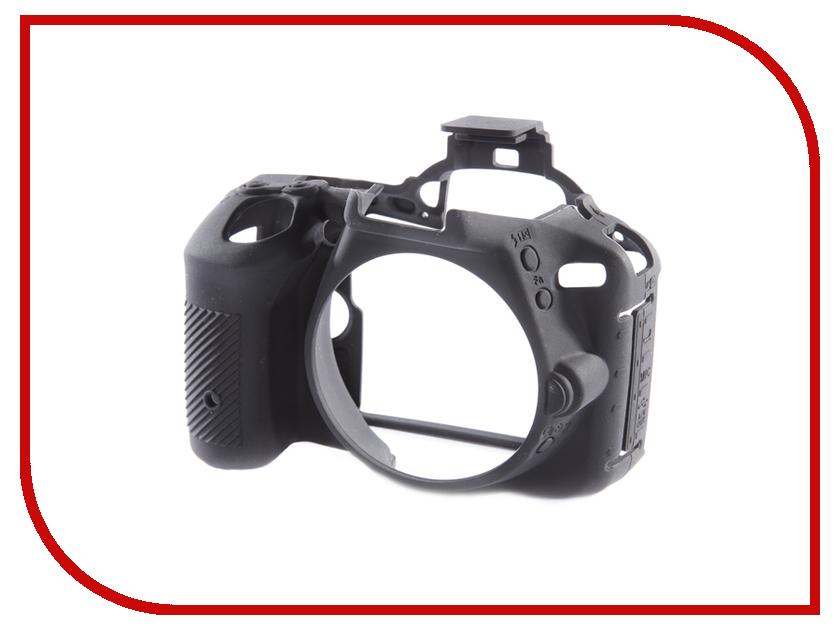 Сумка easyCover Discovered Nikon D5500