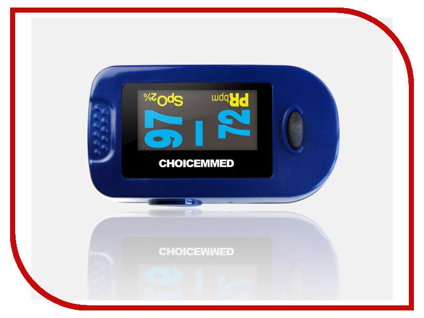 Пульсометр ChoiceMMed MD300C2
