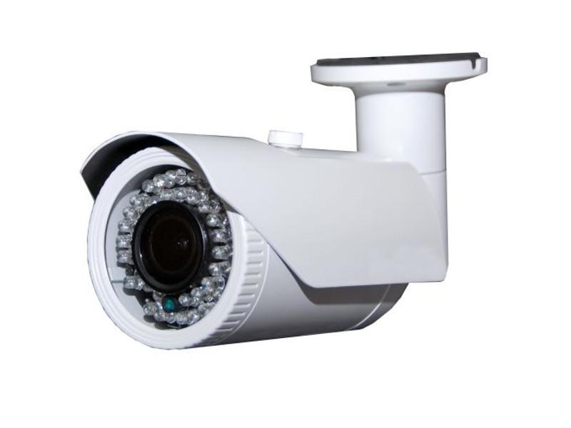 IP камера Optimus IP-E012.1(2.8-12)P<br>