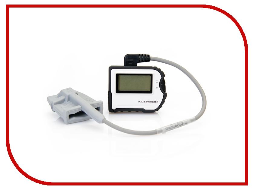 Пульсоксиметр ChoiceMMed MD300W