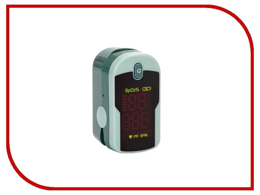 Пульсоксиметр ChoiceMMed MD300C12<br>