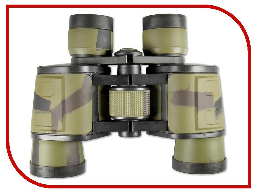 Бинокль Следопыт 8x40 PF-BT-04 Khaki<br>