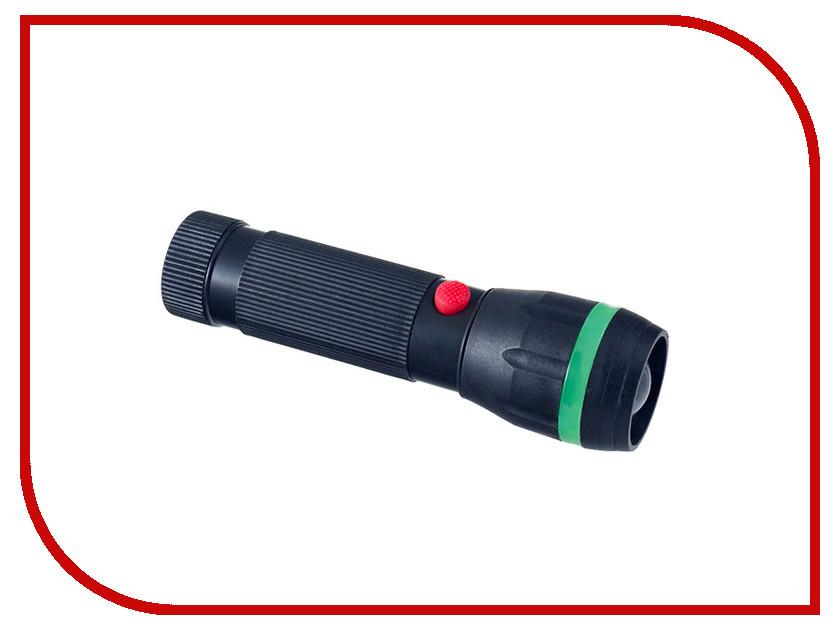 Фонарь Perfeo LT-006 Green<br>