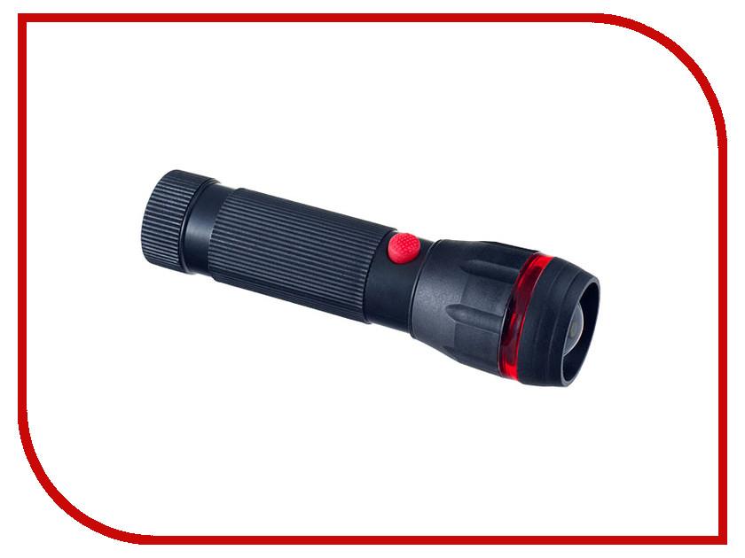 Фонарь Perfeo LT-006 Red<br>