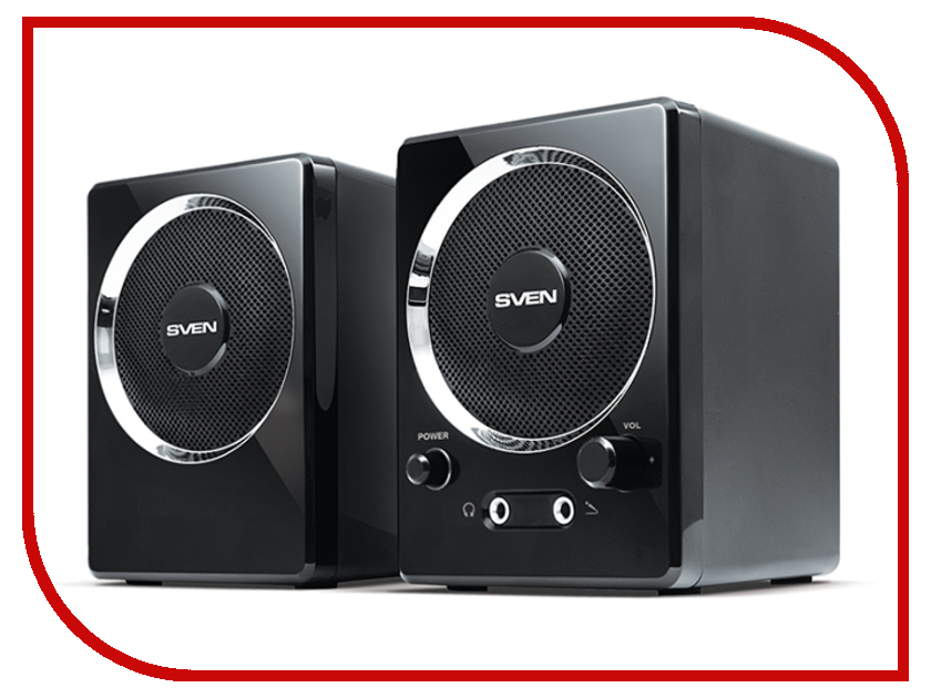Колонка Sven 247 Black SV-0110247BK ixgh15n120cd1 to 247