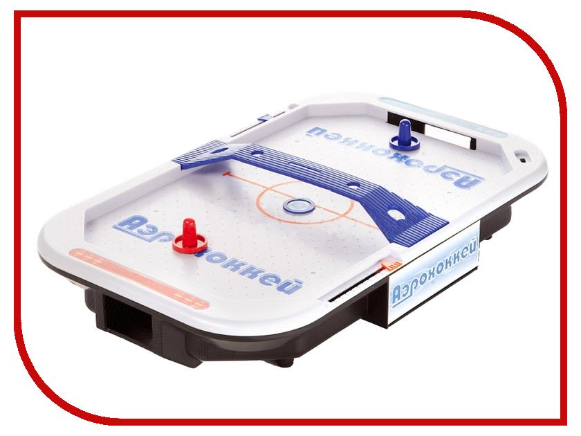 Настольная игра Играем вместе Аэрохоккей B574438-R
