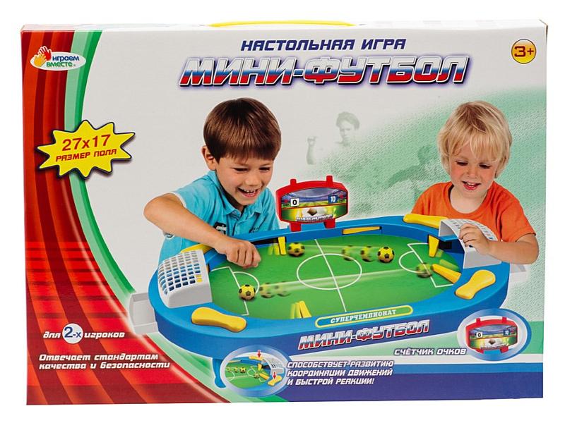 футбол мини игры искалки: