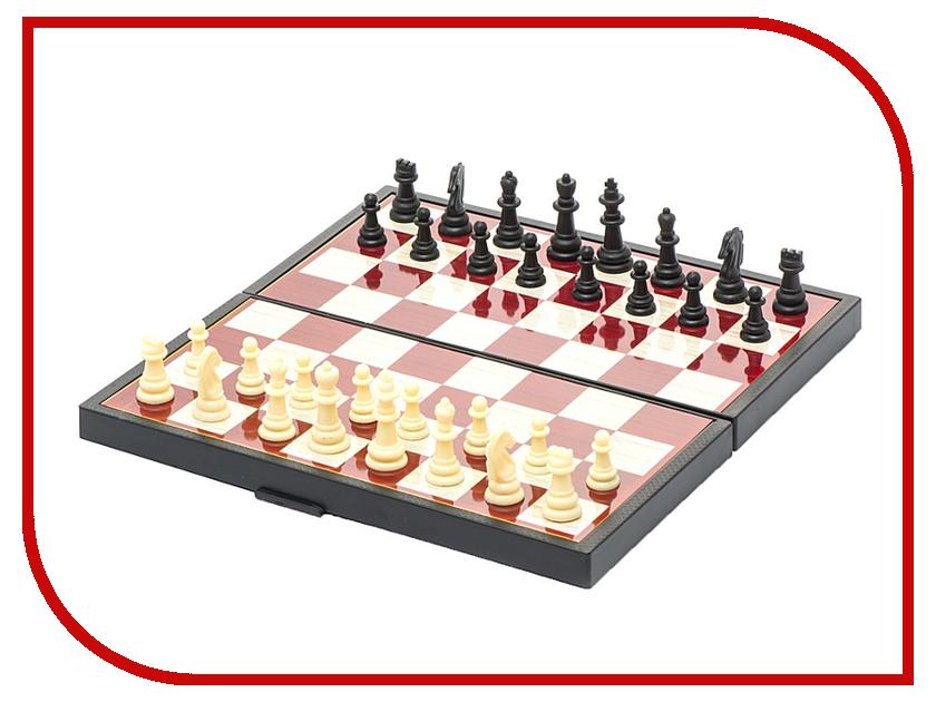 Настольная игра Играем вместе G049-H37020R<br>