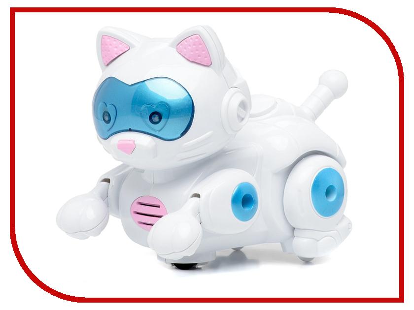 Игрушка Играем вместе Кот-робот B747267-R<br>