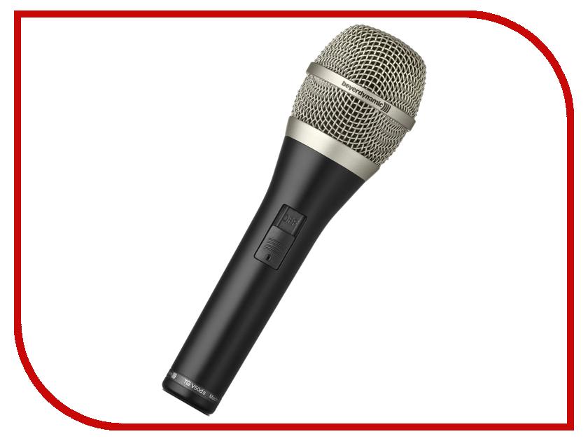 Микрофон Beyerdynamic TG V50d s<br>