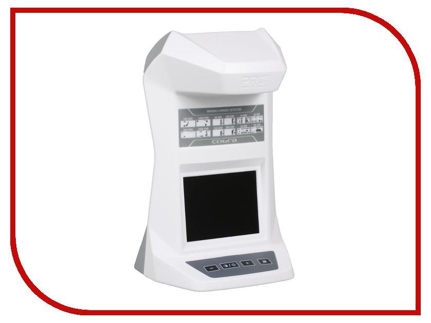 �������� ����� Pro Intellect Technology PRO COBRA 1400 IR LCD