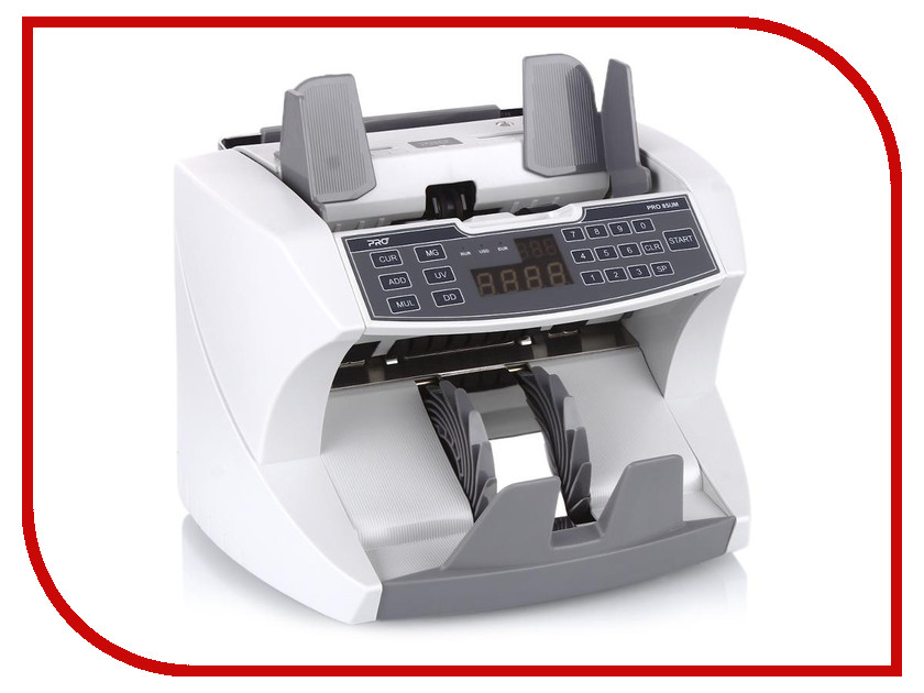 Счетчик Pro Intellect Technology PRO 85 UM intellect block конструктор чоппер 2 в 1
