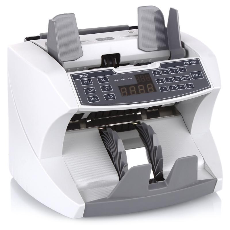 Детектор валют Pro Intellect Technology PRO 85 UM<br>