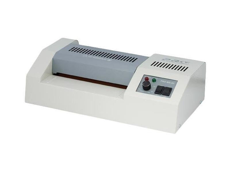 Ламинатор Pro Intellect Technology PRO MS-A5