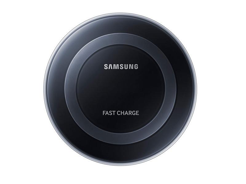 �������� ���������� Samsung EP-PN920BBRGRU for Galaxy S6 Edge+ / Galaxy Note 5 Black