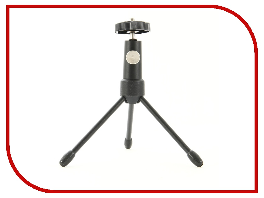 Микрофонная стойка Rode Tripod конструктор bauer кроха classic 52 элемента кроха bauer