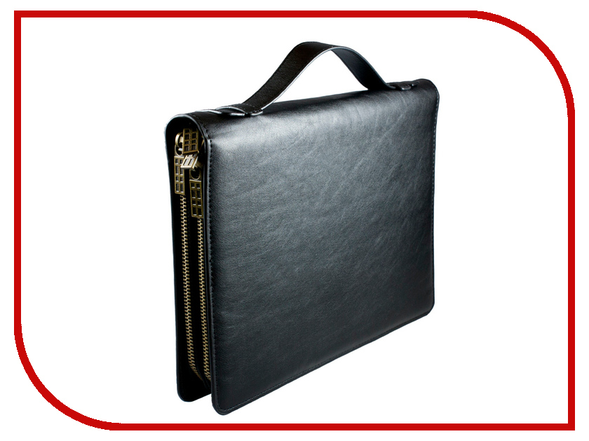 Аксессуар Чехол-сумка Partner Black ПР033172<br>