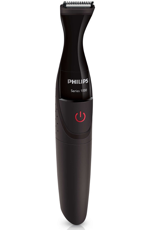 Триммер Philips MG1100