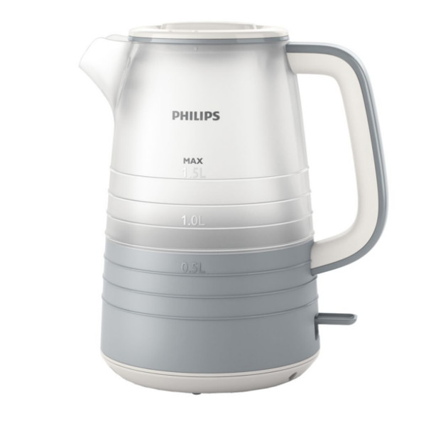 Чайник Philips HD9335/31 спот 56480 31 16 philips