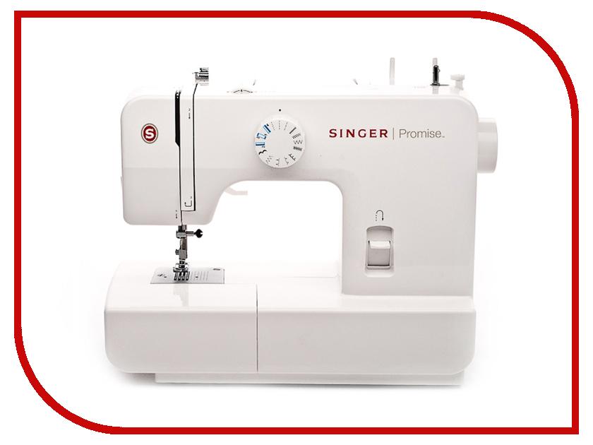 Швейная машинка Singer Promise 1408<br>