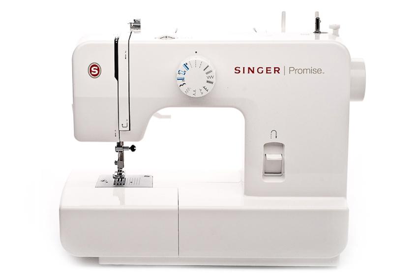 Швейная машинка Singer Promise 1408 цена