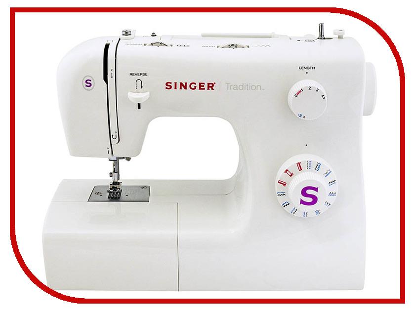 Швейная машинка Singer 2263<br>