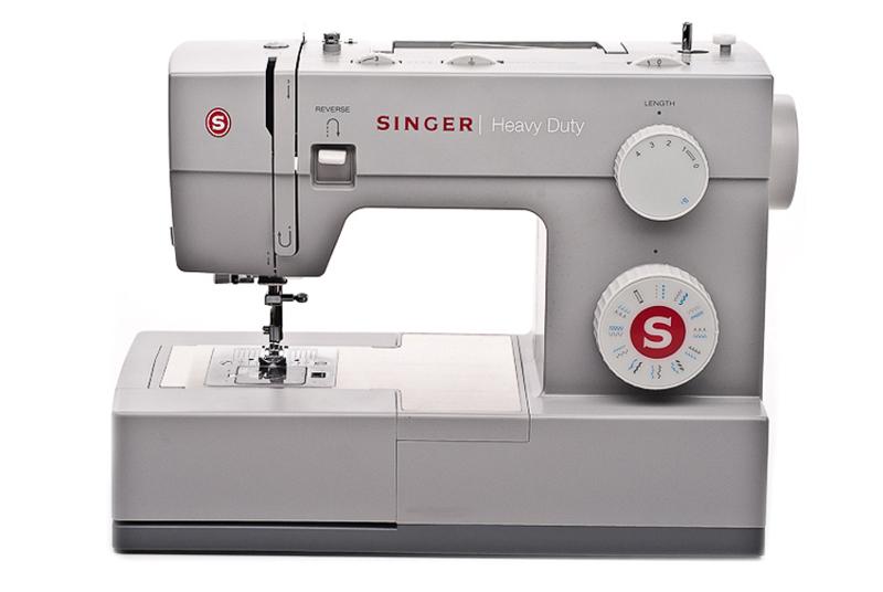 Швейная машинка Singer Heavy Duty 4423