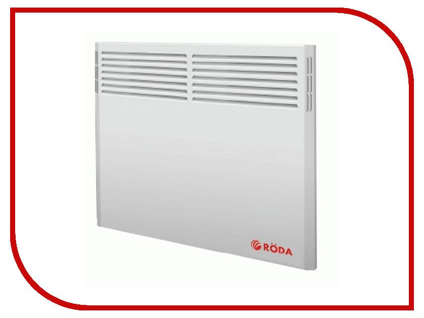 Конвектор Roda Standart 1.5 german standart