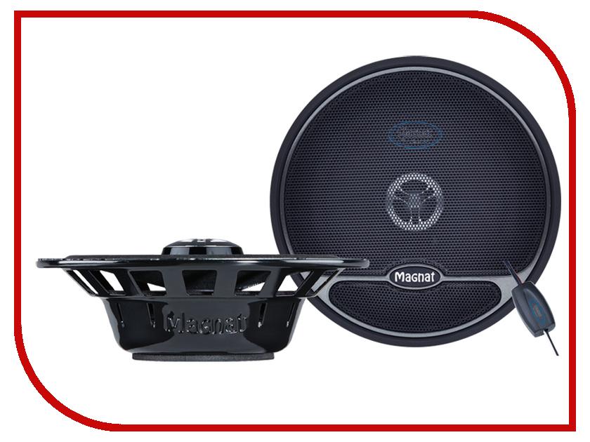 Автоакустика Magnat Pro Selection 162<br>
