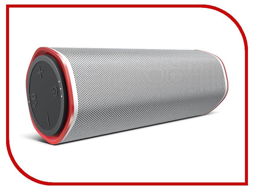 все цены на Колонка Creative Sound Blaster Free White 70SB166000001 онлайн