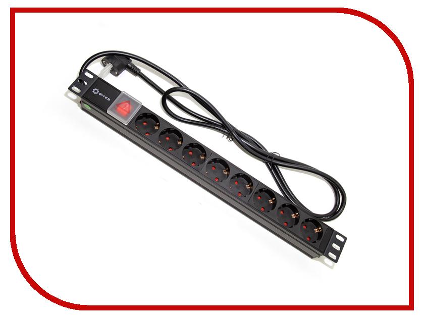 5bites PDU819A-05