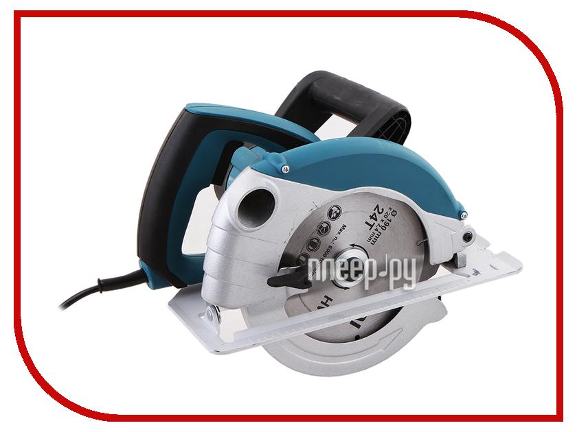 Пила Hyundai С 1500-190 Expert