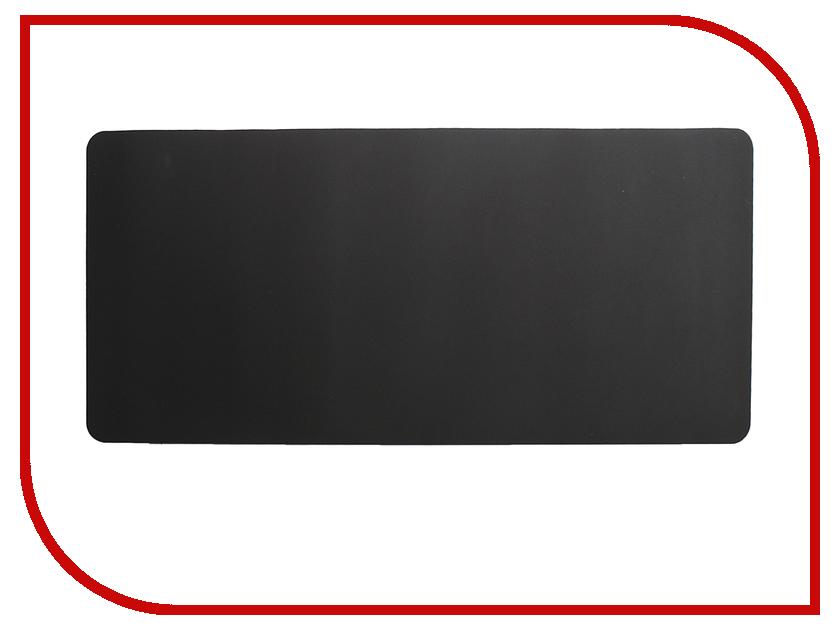Коврик SteelSeries QcK XXL 67500<br>