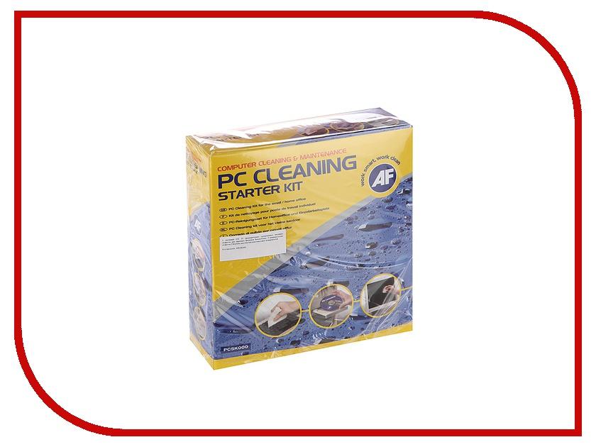Аксессуар AF International ADVD 000 - диск с щетинками для удаления пыли автокормушка для рыб resun af 2009d