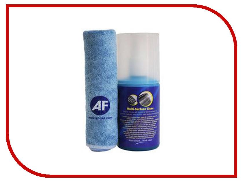 Аксессуар AF International AMSF200LMF - очиститель
