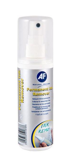 Аксессуар AF International APIR125 - аэрозоль для удаления чернильных пятен