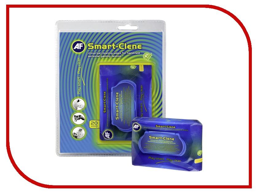 Аксессуар AF International ASMC020P - очиститель Smart-Clene<br>